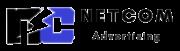 Netcom Advertising