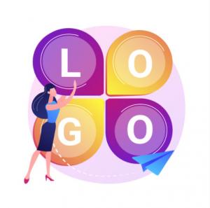 Logo Designer Company in Mohali